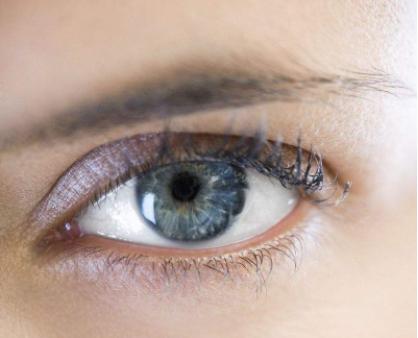 西安美立方整形医院眼睑下垂矫正效果好吗 会复发吗