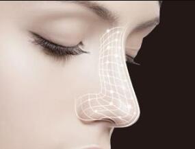 德阳德美整形医院鼻翼缩小需要多少钱 打造秀气美鼻