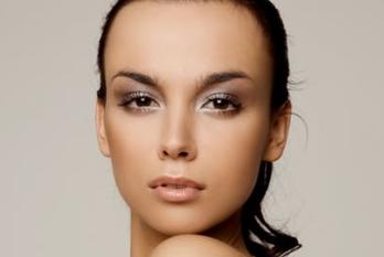 脸部抽脂可以瘦吗 北京凯尔整形医院面部吸脂的优势