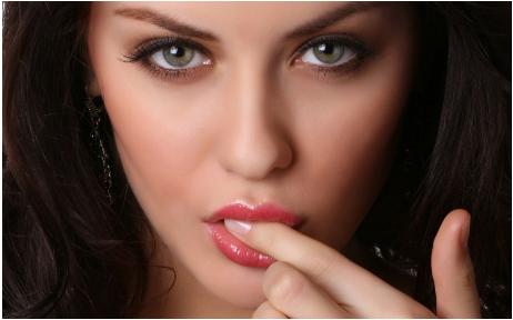 唇部整形项目有哪些 厚唇改薄让您拥有性感双唇
