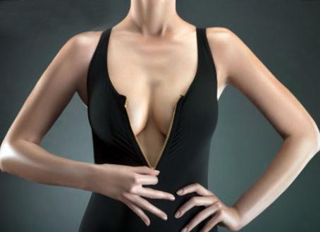 郑州整形美容医院自体隆胸术的优势 得花多少钱