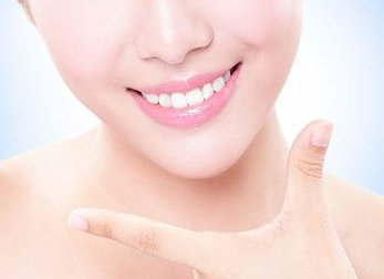 上海做牙齿美容冠哪好 术后需要注意些什么