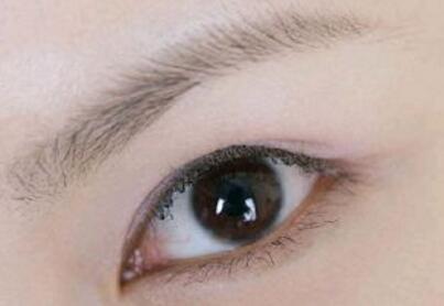 苏州植发一般多少钱 苏州新生植发医院眉毛种植需要多少钱