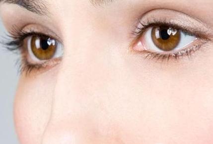 南京恒丽整形医院去眼袋费用 激光去眼袋让您更显精神