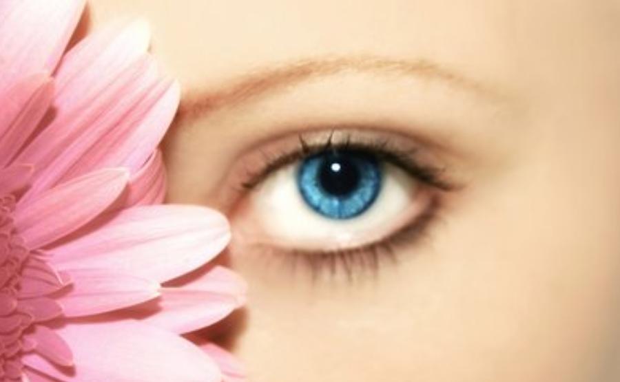 双眼皮修复的时机 重庆做韩式双眼皮修复多少钱