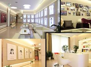 杭州珈禾医疗美容整形医院
