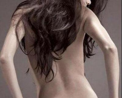 西安艺美整形医院乳房下垂矫正多少钱 效果怎么样