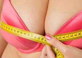 假体隆胸的优点有哪些 重庆艺星整形医院隆胸手术疼不疼