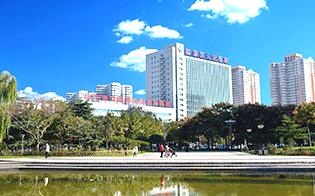 临淄区人民医院美容整形科