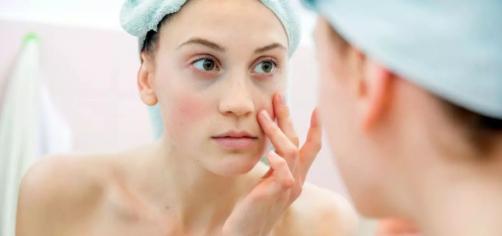 皮秒和光子嫩肤的区别 您想拥有白皙水嫩的肌肤吗