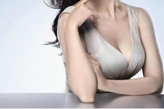 哪种丰胸方法让胸部更真实 成都自体脂肪隆胸术价格