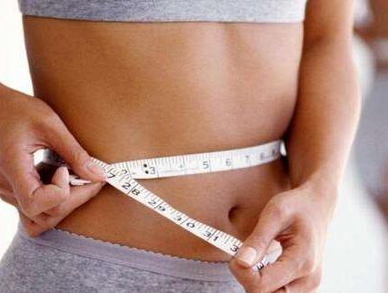 快速健康减肥方法是哪种 蚌埠美莱坞纯韩做水动力吸脂怎么样
