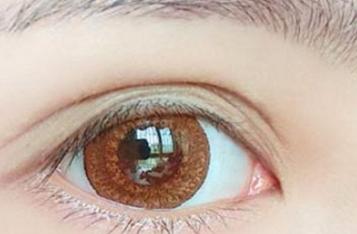南通中医院整形科提眉术效果怎么样 提眉术前注意事项