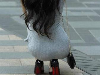 盐城东方女子医院臀部吸脂 塑造前凸后翘身材