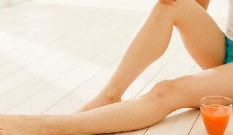 重庆美仑美奂【脂肪整形】大腿环吸/吸脂整形/拥有纤细大腿
