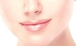 北京联合丽格整形医院隋冰可以做唇裂修复吗 唇裂修复的手术时间