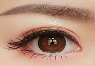 眉毛种植的手术流程 北京科发源植发整形医院地址