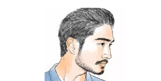 种植胡须有什么要求吗 北京雍禾植发整形医院胡须种植好吗