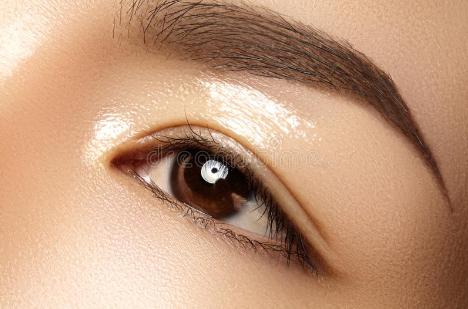 金华纹眉价格哪家有优惠 纹眉哪种方式效果更自然