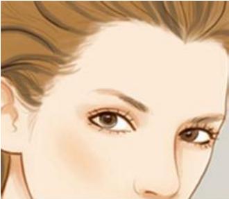 北京做美人尖植发手术费用贵吗 美人尖种植给您全新的面孔