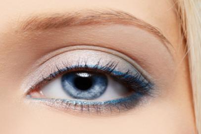 割双眼皮修复会留疤吗 成都双眼皮修复让您美美哒