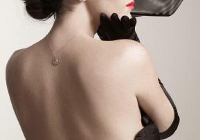 背部吸脂会有风险吗 北京微丽整形医院背部吸脂的效果怎么样