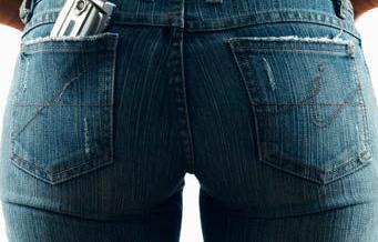 水动力吸脂瘦臀有危害吗 北京斯嘉丽整形医院臀部吸脂后会变形吗