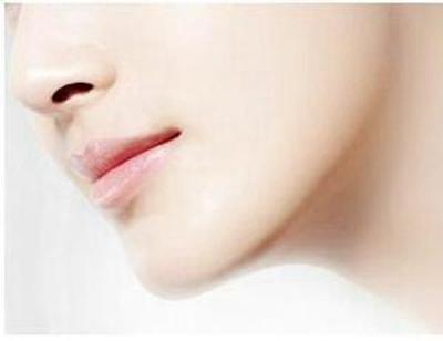 上海保加医院下颌角整容手术安全吗