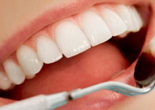种植牙过程是怎么样的 重庆何智强口腔诊所种植牙特点