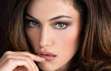 面部吸脂有哪些好方法 成都艾尚整形医院面部吸脂价位多少钱