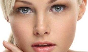 洛阳毛大夫【半永久整形】种睫毛/眼睛整形/展现魅力眼睛