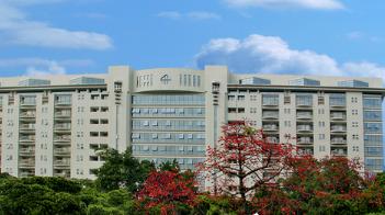 广州市人民医院美容整形科