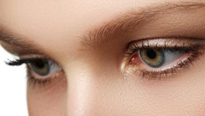 洛阳毛大夫【眼部整形】外切眼袋/眼袋整形/拥有明亮眼睛
