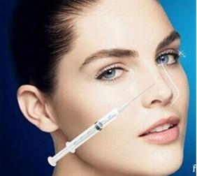 广州做玻尿酸隆鼻价格贵吗 玻尿酸隆鼻需要多久打一次