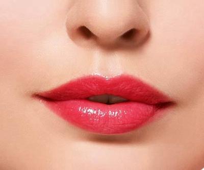 广州时光整形医院在哪里 重唇整形会留疤吗