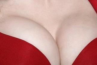 巨乳缩小术安全吗 义乌弘雅医疗医院巨乳缩小手术效果怎样
