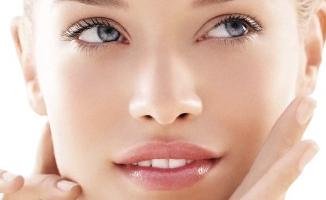 济南韩氏【眼部整形】外切眼袋/眼袋整形/改善你的肌肤