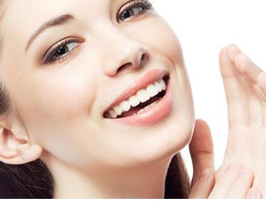 脸部除皱方法哪种好 哈尔滨艺星整形医院激光除皱的优势