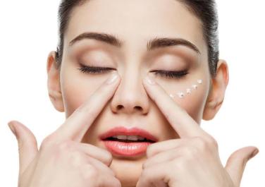 温岭芘丽芙整形医院鼻部再造过程复杂吗 挽回你的美丽容颜