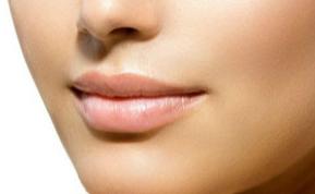 沈阳协和整形和沈阳丽都整形哪家好 漂唇术的注意事项