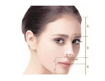 兰州隆鼻医院哪家好 假体隆鼻的效果怎么样