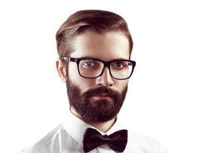 胡须种植安全吗 南昌碧莲盛胡须种植的过程