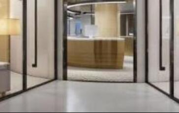 宁波鄞州首美医疗整形美容诊所