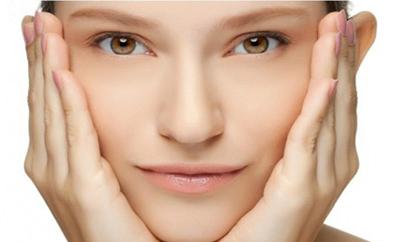 假体隆鼻术后多久能恢复自然 广州隆鼻价格贵吗