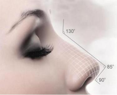 驼峰鼻矫正术有风险吗 广东人民医院整形科鼻部整形好吗