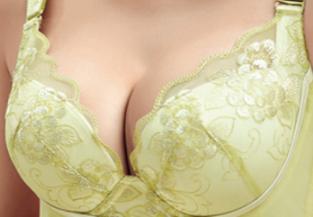 假体隆胸材料有哪些 衡阳美莱整形医院假体隆胸价格