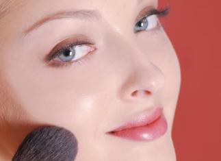 金华亚美【激光美容】激光祛斑/激光祛痘/改善你的肌肤