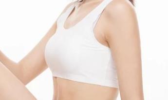 贵阳丽都和贵阳美贝尔整形哪家好 乳房下垂矫正方法