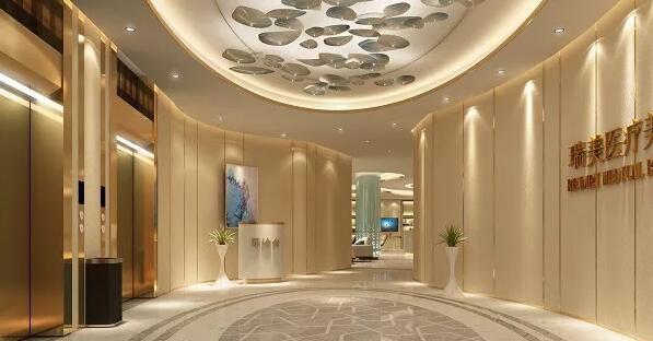 广州瑞美医疗美容整形医院