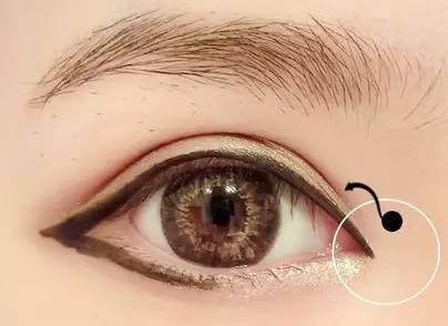 焦作丽人做开眼角整形手术安全吗 开内眼角大概需要多少钱